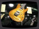 Here's a short video of the Suhr Booth featuring the Modern Carve Tops, 2009 LE, etc..Gorgeous guitars! That's Neil and Steve from Suhr sitting at the booth...super nice guys!