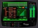 Aperçu des possibilités de la dernière version du plug-in orienté mastering Ozone 4 par iZotope.