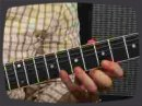 This lesson is a small part of a lesson where we teach more practice devices to help you with your lead blues guitar playing - create riffs and more.