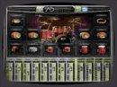 Présentation de la toute dernière extension pour la batterie virtuelle Addictive Drums par XLN Audio.