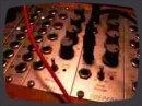 Test de la nouvelle suite de plug-ins Silent Way signée Expert Sleepers. Les plug-ins ne produisent ni ne transforment de son par eux-mêmes, mais génèrent des signaux destinés à servir comme control voltages (CVs) qui peuvent être patchés dans les entrées de contrôle d'oscillateurs, filtres, VCAs, etc. d'un système analogique.