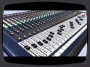 The Soundcraft Guide to Mixing explains for users what a sound mixer is, and how to use it to mix live (or recorded) music.