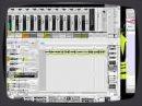 Rapide démonstration du nouveau logiciel de Propellerhead baptisé Record.