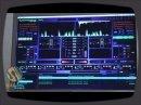 La Conectiv est une interface audio USB 4 x 4 spécialement conçu pour les DJs signée M-Audio.