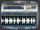 Tutoriel pour Kontakt 3, le sampleur virtuel de Native Instruments.