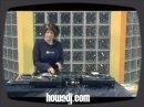 Excerpt from Shortee's DJ 202 DVD