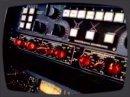 Présentation du Backbone de Manley, un switch d'insert dérivé directement des consoles de mastering custom réalisées par la marque.