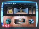 Présentation du Pd Farm, le nouveau plug-in de modélisation d'ampli guitare / basse signé Line 6.