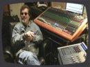 Le Sun Studio de Menphis utilise Sonar.