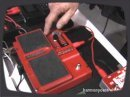 Get the most out of your DigiTech Whammy pedal with the Molten MIDI control box.