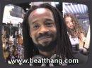 Présentation de Beat Thang Virtual, un logiciel sampleur / boite à rythme spécialisé HipHop.