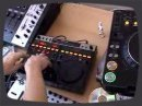 Here James Zabiela shows us exactly how to do the tricks he uses on his DJ mixes.