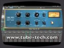 New Native and upgraded version of the CL1B plug-in. The CL1B is developed by the only guys with the skills to do a Tube-Tech plug in: Softube from Sweeden.