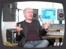 Howard Jones nous parle du mixage en 5.1.