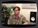 Charles Maynes nous parle des plug-ins Sonnox.