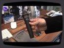 Les nouveautés Blue Microphones au MusikMesse 2010.