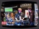 Roland TD-12KX - Electronic Drum Module