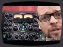 Le producteur Armando Avila nous parle du compresseur Shadow Hills Mastering Compressor.