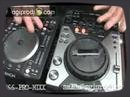 DJ Ty compares the new Denon DN-S1200 to the Pioneer CDJ-400.