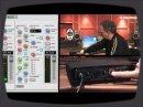 Présentation de la nouvelle interface audio FireWire de TC Electronic, l'Impact Twin.