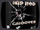 Présentation du pack Bulletproof Hiphop Grooves de PrimeLoops.