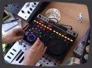James Zabiela nous explique quelques unes des techniques qu'il utilise lors de ses sets DJ.