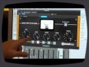 Musformation AES Coverage - SoundToys Decapitator In Action More like this at Musformation