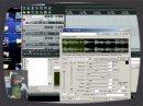 Comment réaliser des samples sous Reaper et les importer dans votre workstation Open Labs.