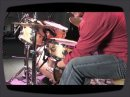 Chapter Three in a series on how to mic up your drums. Mike Snyder explains how to get the best sound from the Snare Drum.