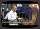The Toft Audio ATB04 Pony Console demonstrated by famed engineer and Trident Creator Malcolm Toft at AES 2009. This ingenious product allows users to experience the complete sound and functionality of the larger format ATB boards such as the ATB 16, 24, or 32, in a package that can be easily shipped to a customers home or studio for demonstration. This console, and its soon to be released ATB08, are both excellent project studio devices in their own right with 4 (or 8) channels of mic pres and superb Toft EQ, as well as numerous balanced inputs from the AUX return and monitoring sections.