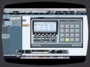 Renowned Cubase expert Greg Ondo demonstrates Cubase 5's Groove Agent One drum virtual instrument and Beat Designer MIDI drum programming assistant. Part two in a series of great Cubase tutorial vids presented by audioMIDI.com.