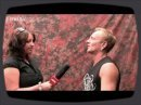 Part two of our chat with the Def Leppard legend sees Phil reveal how he stays in shape on the road. 20 years ago it was a different story!, laughs Phil, while giving TG some top tips on how to stay ripped while riffing on tour. Check out part one to hear Phil tear through three of his favourite riffs.
