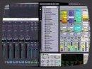 Un petit tutoriel pour comprendre comment gérer une session de Drums avec Live Ableton.