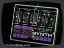 Un petit tour d'horizon de cette pédale synthé Electro Harmonix Micro Synth qui affiche une simplicité déconcertante mais un son à la hauteur.