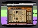 IZotope nous présente une série de Master Class. Ici nous avons des détails sur le mixage de vocaux.