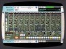 Petit tutoriel qui concerne l'instrument Drum Machine 101 with Redrum.