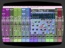 In this video - the first in a series of mixing videos - Grammy nominated engineer (and guitarist!), Rich Tozzoli shows how he processes double tracked guita...