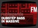 Le producteur et DJ Funkagenda nous explique comment créer des sons de basses Dubstep à partir de NI Massive.