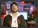 Waves donne la parole au producteur ingénieur du son Jack Joseph parle de ses plug in JJP.