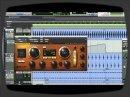 Comment utiliser le WAves E.M.P H-Delay dans une production musicale électronique? Suivez ce tutoriel.