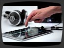 Traktor DJ Cable is an ideal solution for beginner DJs starting out with Traktor DJ. Traktor DJ Cable lets you pre-listen to your next track for smoother mix...