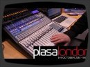 More desks in the range to join the StudioLive AI 32 were on display at PLASA 2013 in London yesterday - Rodney Orpheus gives us the lowdown on the range.