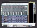 Et une petite masterclass avec Adam Fielding autour de Reason, le logiciel phare de Propellerhead.