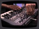 We check out Arturia's brand new analogue, hardware synthesizer.