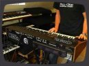 RetroSound nous présente un des synthés de légende de sa collection: l'Oberheim OB-Xa.
