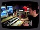 Future Music en Studio avec Matt Schwartz, producteur de Dance par excellence.