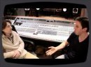 Robin Porter of AMS Neve gives an overview of the Neve 1073 DPA and sits down with Vintage King's Ryan McGuire to talk about the integrity of this premier mic preamp.