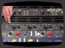 The Earthworks 1021, 1022, and 1024 Zero Distortion Preamps are completely free of noise and distortion, and are really a lot like