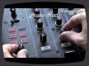 Test du mixeur pour DJ DJM-2000 de Pioneer.