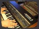 RetroSound nous présente le légendaire Roland Jupiter-4 qui date quand même de 1978!